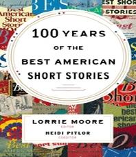[해외]100 Years of the Best American Short Stories