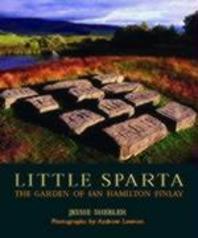 [해외]Little Sparta
