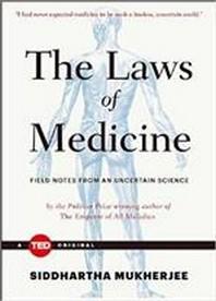 [해외]The Laws of Medicine