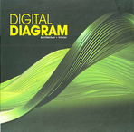 DIGITAL DIAGRAM. 1