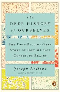 [보유]The Deep History of Ourselves