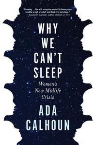 [해외]Why We Can't Sleep