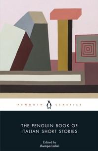 [해외]The Penguin Book of Italian Short Stories