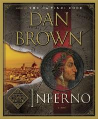 [보유]Inferno: Special Illustrated Edition