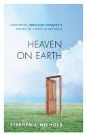 [해외]Heaven on Earth (Paperback)