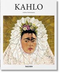 [해외]Kahlo