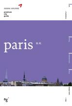 파리 ASIANA AIRLINES