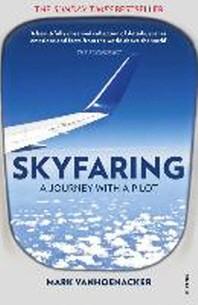 [해외]Skyfaring