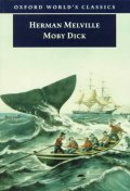 Moby-Dick (Oxford World Classics)
