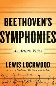 [해외]Beethoven's Symphonies