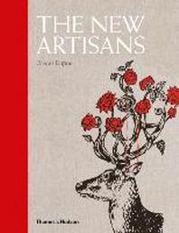 The New Artisans