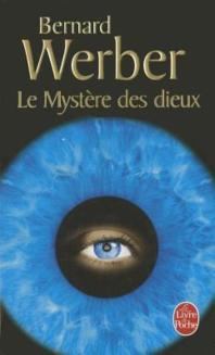 [보유]Le Cycle des Dieux, Tome 3 : Le mystere des dieux