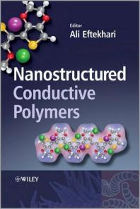 [해외]Nanostructured Conductive Polymers