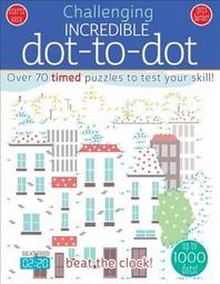 Incredible Dot to Dot