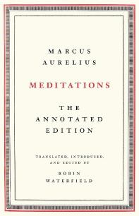 [해외]Meditations