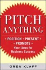 [해외]Pitch Anything