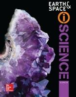 [해외]Earth & Space Iscience, Student Edition