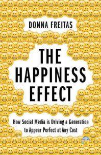 [해외]The Happiness Effect