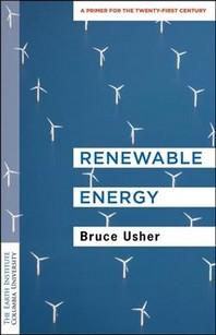 [해외]Renewable Energy
