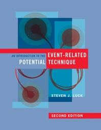 [해외]An Introduction to the Event-Related Potential Technique