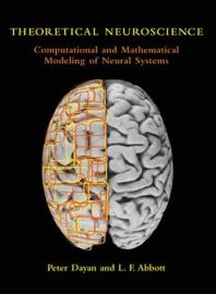 [해외]Theoretical Neuroscience