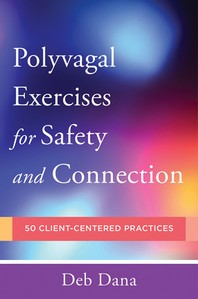 [해외]Polyvagal Exercises for Safety and Connection