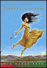 [해외]Esperanza Renace (Esperanza Rising) (Paperback)