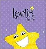 [해외]Lovelies (Hardcover)