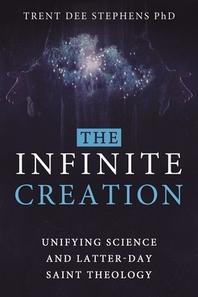 The Infinite Creation