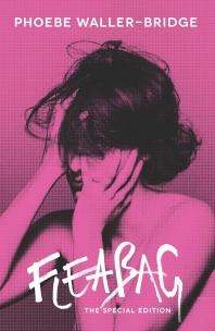 [해외]Fleabag