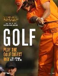 [해외]Golf