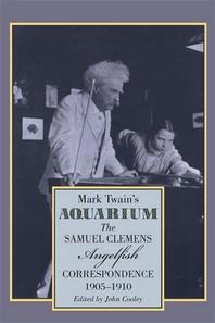 Mark Twain's Aquarium