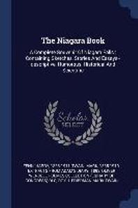 The Niagara Book