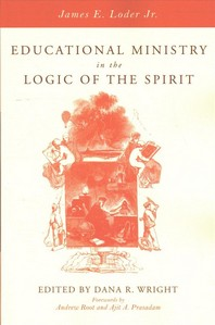 Educational Ministry in the Logic of the Spirit