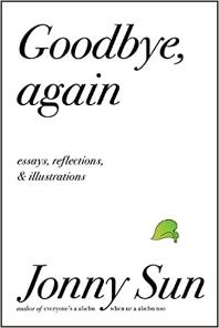 [해외]Goodbye, Again