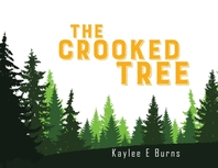 [해외]The Crooked Tree