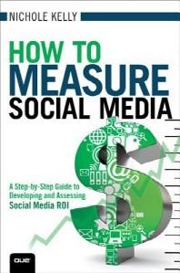 [해외]How to Measure Social Media (Paperback)