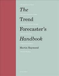 [해외]The Trend Forecaster's Handbook