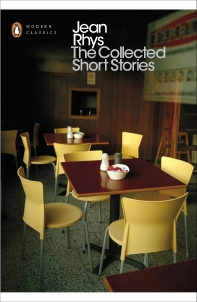 [보유]The Collected Short Stories (Penguin Modern Classics)