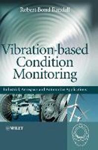 [해외]Vibration-Based Condition Monitoring