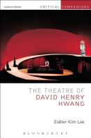 [해외]The Theatre of David Henry Hwang (Paperback)