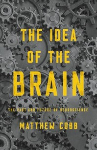 [해외]The Idea of the Brain