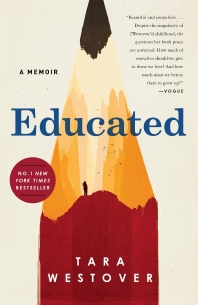[보유]Educated: A Memoir