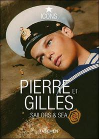 Pierre Et Gilles =내외형 깨끗합니다