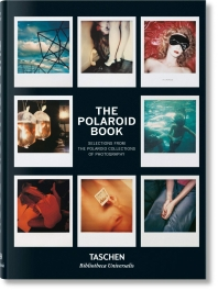 [해외]The Polaroid Book