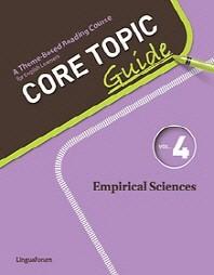 Core Topic Guide Vol. 4