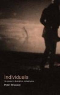 [해외]Individuals