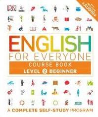 [해외]English for Everyone