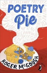 [해외]Poetry Pie