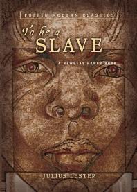 [해외]To Be a Slave
